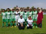Football Feminin Tournoi AACMFPT Taroudant 23-07-2016_06
