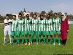 Football Feminin Tournoi AACMFPT Taroudant 23-07-2016_07