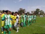 Football Feminin Tournoi AACMFPT Taroudant 23-07-2016_10