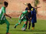 Football Feminin Tournoi AACMFPT Taroudant 23-07-2016_104