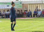Football Feminin Tournoi AACMFPT Taroudant 23-07-2016_105