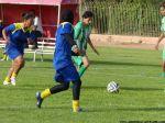 Football Feminin Tournoi AACMFPT Taroudant 23-07-2016_106
