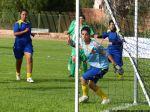 Football Feminin Tournoi AACMFPT Taroudant 23-07-2016_107