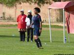 Football Feminin Tournoi AACMFPT Taroudant 23-07-2016_108