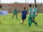 Football Feminin Tournoi AACMFPT Taroudant 23-07-2016_109