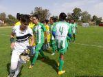 Football Feminin Tournoi AACMFPT Taroudant 23-07-2016_11