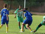 Football Feminin Tournoi AACMFPT Taroudant 23-07-2016_111