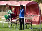 Football Feminin Tournoi AACMFPT Taroudant 23-07-2016_113