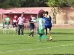 Football Feminin Tournoi AACMFPT Taroudant 23-07-2016_114