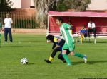 Football Feminin Tournoi AACMFPT Taroudant 23-07-2016_115