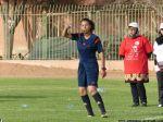 Football Feminin Tournoi AACMFPT Taroudant 23-07-2016_117