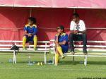Football Feminin Tournoi AACMFPT Taroudant 23-07-2016_118