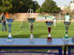 Football Feminin Tournoi AACMFPT Taroudant 23-07-2016_119