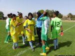 Football Feminin Tournoi AACMFPT Taroudant 23-07-2016_12
