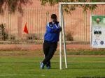 Football Feminin Tournoi AACMFPT Taroudant 23-07-2016_121