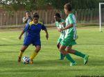 Football Feminin Tournoi AACMFPT Taroudant 23-07-2016_122