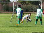 Football Feminin Tournoi AACMFPT Taroudant 23-07-2016_123