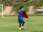 Football Feminin Tournoi AACMFPT Taroudant 23-07-2016_124
