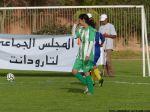 Football Feminin Tournoi AACMFPT Taroudant 23-07-2016_125