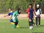 Football Feminin Tournoi AACMFPT Taroudant 23-07-2016_127