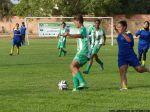Football Feminin Tournoi AACMFPT Taroudant 23-07-2016_128