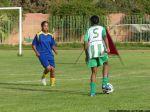 Football Feminin Tournoi AACMFPT Taroudant 23-07-2016_130
