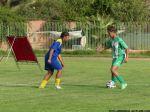 Football Feminin Tournoi AACMFPT Taroudant 23-07-2016_131