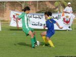 Football Feminin Tournoi AACMFPT Taroudant 23-07-2016_132