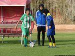 Football Feminin Tournoi AACMFPT Taroudant 23-07-2016_133