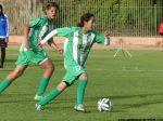 Football Feminin Tournoi AACMFPT Taroudant 23-07-2016_134