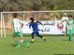 Football Feminin Tournoi AACMFPT Taroudant 23-07-2016_135