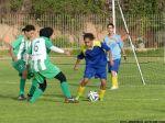 Football Feminin Tournoi AACMFPT Taroudant 23-07-2016_136