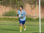Football Feminin Tournoi AACMFPT Taroudant 23-07-2016_137