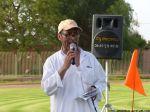 Football Feminin Tournoi AACMFPT Taroudant 23-07-2016_139