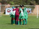 Football Feminin Tournoi AACMFPT Taroudant 23-07-2016_14