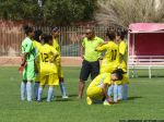Football Feminin Tournoi AACMFPT Taroudant 23-07-2016_15