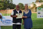 Football Feminin Tournoi AACMFPT Taroudant 23-07-2016_152