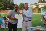 Football Feminin Tournoi AACMFPT Taroudant 23-07-2016_160