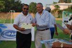 Football Feminin Tournoi AACMFPT Taroudant 23-07-2016_161