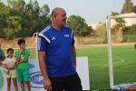 Football Feminin Tournoi AACMFPT Taroudant 23-07-2016_165