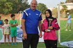 Football Feminin Tournoi AACMFPT Taroudant 23-07-2016_166
