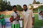 Football Feminin Tournoi AACMFPT Taroudant 23-07-2016_167