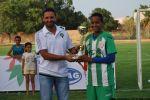 Football Feminin Tournoi AACMFPT Taroudant 23-07-2016_168