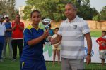 Football Feminin Tournoi AACMFPT Taroudant 23-07-2016_169
