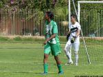 Football Feminin Tournoi AACMFPT Taroudant 23-07-2016_17