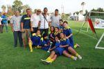 Football Feminin Tournoi AACMFPT Taroudant 23-07-2016_171