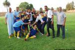 Football Feminin Tournoi AACMFPT Taroudant 23-07-2016_175