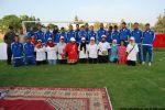 Football Feminin Tournoi AACMFPT Taroudant 23-07-2016_177
