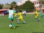 Football Feminin Tournoi AACMFPT Taroudant 23-07-2016_18