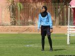 Football Feminin Tournoi AACMFPT Taroudant 23-07-2016_20